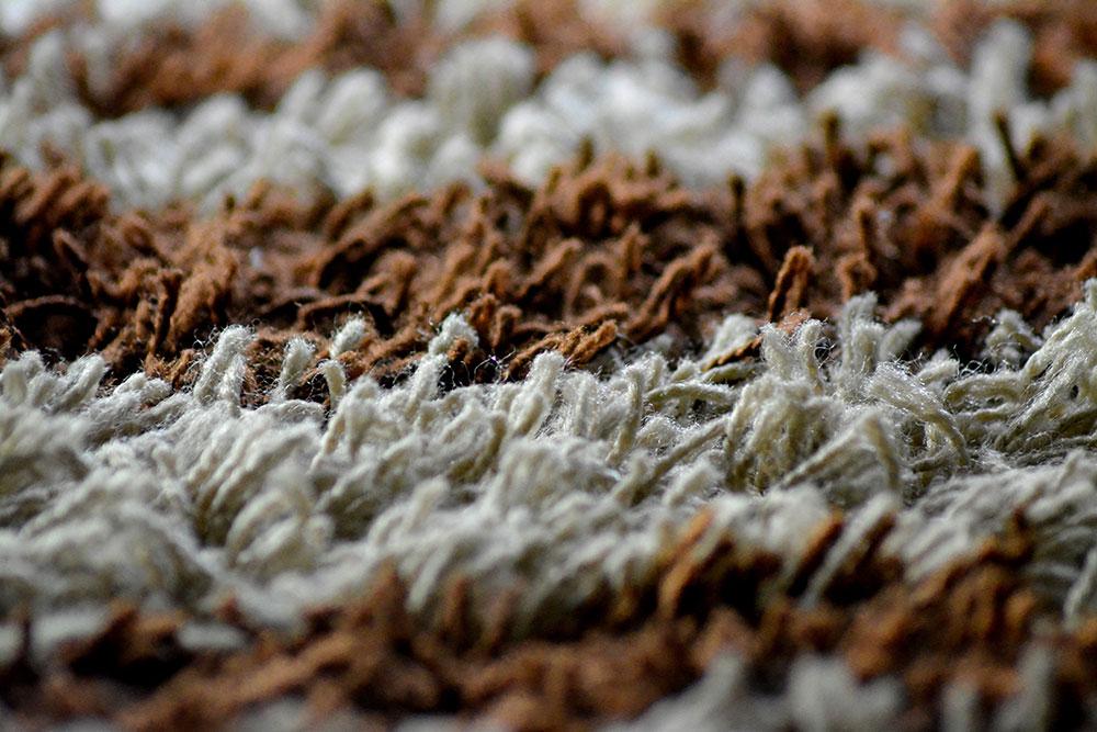 Teppichreparatur Neukirch
